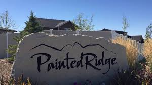 Real Boise Youtube Tour Idaho Estate Painted Ridge Subdivision x4FqzwI