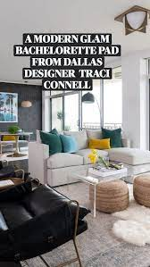 900 H O M E Ideas In 2021 Home Home Decor House Design