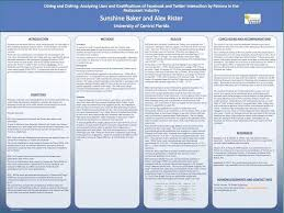 Scientific Research Poster Template Powerpoint Research Poster Template Magnificient Science Research