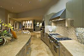 my artistic tile is the highest quality tile installation contractor for ventura county santa barbara county