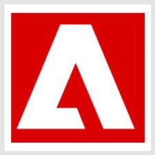 kangaroo images gallery red triangle logo quiz candelalive co uk u2022 rh candelalive co uk