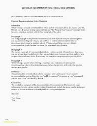 Sample Resume For Registered Nurse Free Registered Nurse Resume