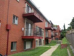 building photo waverly gardens apartments