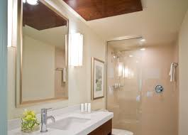 Key West Accommodations Waldorf Astoria Casa Marina View Photos. 3 Bedroom  Houses For Rent.
