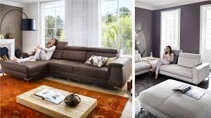 Sofa Des Deutschen Liebstes Möbel Hofmeister
