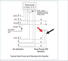Taco Pump Flow Chart Taco Circulator Pump Wiring Arefy Co