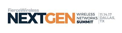 november calendar header mark your calendar for fiercewireless inaugural next gen wireless