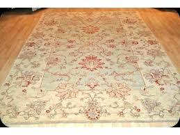 full size of sage bathroom rugs gold round red poppy rug bath s b dot x cm
