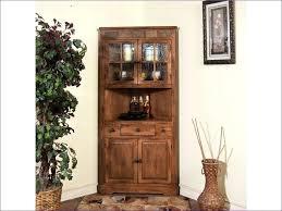 small corner bar furniture. Kitchen Liquor Cabinet Dining Room Amazing Table Furniture Bar Small Corner Contemporary .