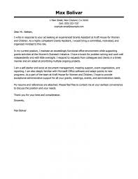 Assistant Marketing Assistant Resume Best Grants Administrative