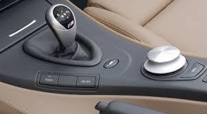 bmw m3 interior 2008. Interesting Interior BMW M3 Convertible MDCT Drive Interior Photo To Bmw Interior 2008