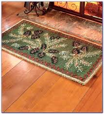 fire resistant rugs fire resistant hearth rugs uk