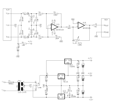 acoustic guitar pickup circuit diagram images 2n3904 transistor switch circuit phototransistor circuit transistor