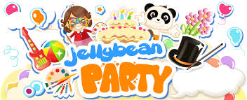 Party Planner Birthday Party Planner Singapore Kids Party Planner Singapore