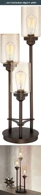 unusual lighting ideas. Different Unusual Lighting Ideas New Luxury Wicker Floor Lamps L
