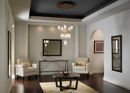 foyer modern furniture light contemporary chandeliers for foyer mod on lights contemporary foyer entry chandeliers entryway