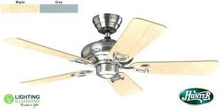 hunter ceiling fan pull chain switch amusing hunter ceiling fan pull chain replacement hunter ceiling fan