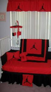 baby crib sets baby crib bedding sets