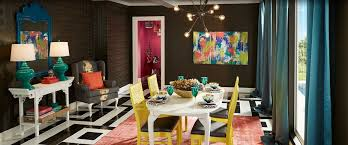 Small Picture 2016 Home Decor Color Trends Miracle Method Surface Refinishing Blog