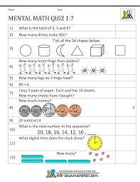 besides Best 25  Grade 2 math worksheets ideas on Pinterest   Second grade additionally Kids Under 7  Kids math worksheets as well 13 best math papers images on Pinterest   1st grade math moreover addition with regrouping worksheets   I LOVE that they are on grid also Fun Worksheets For Kindergarten  Worksheet  Mogenk Paper Works further  in addition Mental Maths Worksheets additionally Free math worksheet for kids printable worksheets maths together with  additionally 5th Grade Math Worksheets Free Beautiful Printable Papers. on free math worksheets to print out paper