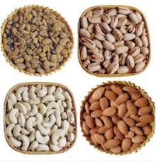 orted dry fruit pack send gifts to hyderabad from usa gifts to hyderabad india same day delivery birthday gifts delivery in hyderabad