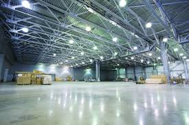 premier led lighting solutions. zoom construction solutions (zcs) has partnered with silbersonne, a global leader in the development and manufacturing of led lighting technology, premier led