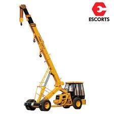 14 Ton Hydra Load Chart Escorts Hydra 14 Pick N Carry Cranes Escorts Construction