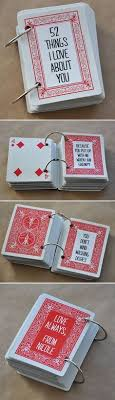 Image Result For Christmas Gifts For Boyfriend  Gifts For Great Gifts To Get Your Boyfriend For Christmas