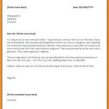 Business Announcement Template Sample Company Memo Announcing New