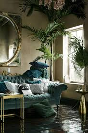 Tropical Living Room Decor 25 Best Ideas About Tropical Living Rooms On Pinterest Tropical