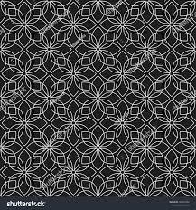 Lotus Pattern Unique Inspiration Ideas