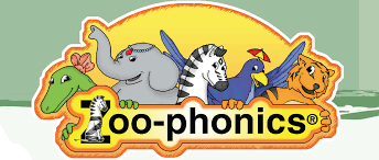Image result for zoo phonics