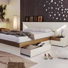 Luxor Bedroom Furniture Italian Bedroom Set Modrest Luxor Modern Ebony Lacquer Italian