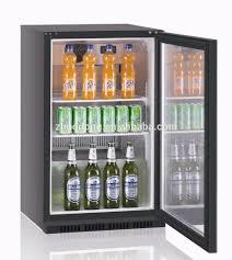 mini fridge for bedroom. bedroom fridge. manly refrigerators nightstands within mini fridge for
