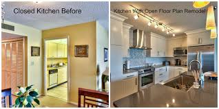 Kitchen Planning And Design Kitchen Remodeling In A Down Economy - Planning a kitchen remodel