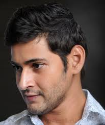 Prince Hair Style prince mahesh babu latest wallpapers mahesh babu latest stills 3527 by wearticles.com