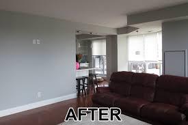 Toronto Condominium Painting Apartment Painting Contractor Fascinating Apartment Interior Design Painting