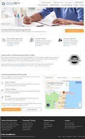 Website Design Boca Raton Fl Professional Resumes Writing Services Web Design Client
