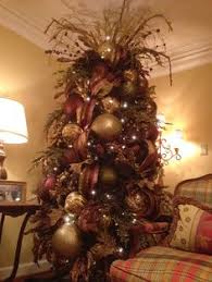 7 Ways To Keep Your Christmas Tree Out Of The Trash  WATE 6 On The Living Christmas Tree Knoxville Tn