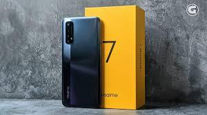 Cuba setiap fungsi yang ada seperti gambar biasa, gambar panorama, video…. Review Realme 7 Makin Sempurna Untuk Segmen Harga Rp3 Jutaan Gizmologi