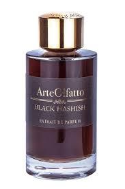 <b>ArteOlfatto Black Hashish</b>,100ml купить за 1 197 руб. в 1001 МАРКЕТ