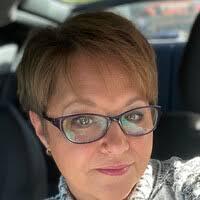 Bobbie Phipps - QA Specialist - Walmart distribution 6018 | LinkedIn