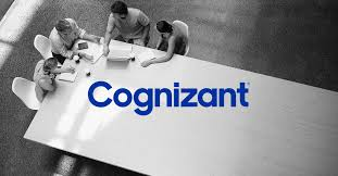 Cognizant New Jersey Digital Solutions To Advance Your Business Cognizant