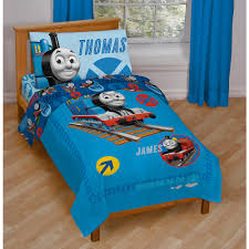 thomas the train bed set simple about remodel small home remodel ideas with thomas the train