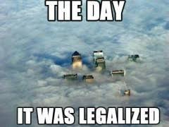 Weed Meme | WeKnowMemes via Relatably.com