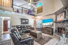 Interior Design Sarasota Style