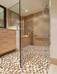 glass mosaic bathroom tile designs. mosaic floors. glass bathroom tile designs m