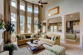 Furniture  Amazing Builders Model Home Furniture Wonderful - Model homes interior design