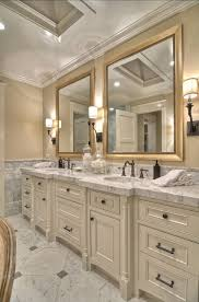 white bathroom cabinets with bronze hardware. bathroom vanity ideas beautiful double with marble white cabinets bronze hardware