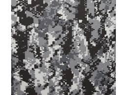 navy material close up of digital urban material
